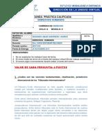 PRACTICA 2_DERECHOS-HUMANOS-ok.pdf