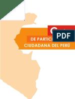 1_pdfsam_Guia_de_participacion_ciudadana.pdf