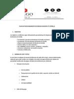 plan de redes.docx