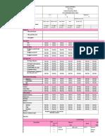 Clinical Pathway KFR RSMA