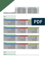 2016hepbern Spreadsheet