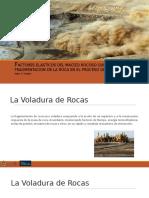 PRESENTACION FACTORES ELASTICOS.pptx