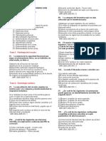 66415337-mir-cardiologia-preguntas-y-respuestas-150715034217-lva1-app6892.pdf