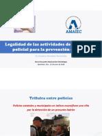 ponencia 3enc 2018