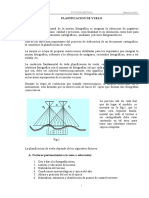 3._La_Planificacion_del_Vuelo (1).pdf