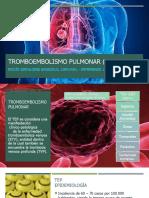 Tromboembolismo Pulmonar (TEP)_seminario.pptx