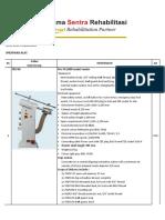Spesifikasi Mesin (221117).doc
