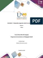 Formato para la elaboración de la actividad 1 - Responder preguntas sobre los contenidos 1 y 2.docx
