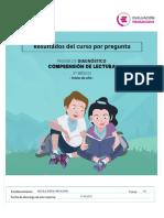 LENGUAJE_2A_Resultados_curso_por_pregunta_Equipo_docente.pdf