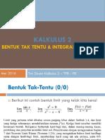 IntegralTakWajar.pdf