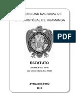 333676645-estatuto-UNSCH-2016.pdf