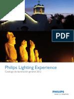 catalogo_general_philips.pdf