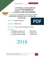 4 to laboratorio de analisis quimico.docx