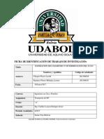 PROYECTO DE TRANSPORTE liceth.pdf-1.pdf