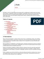 hack wifi funcionamiento.pdf