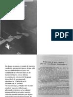 Nuevas Estrategias Alegricas - Jose Luis Brea