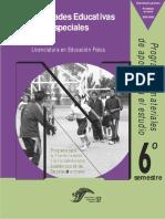 6_nee.pdf