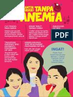 Flyer 2018 Anemia 15x21cm