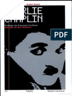 Charle Chaplin