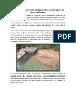Rio Ramis Puno