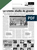 La Cronaca 27.09.2010