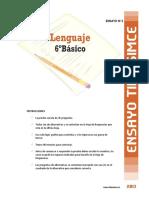 ENSAYO3_SIMCE_LENGUAJE_6BASICO_2013.pdf