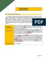 RUBIO_E - Examen Parcial_Parte II.docx