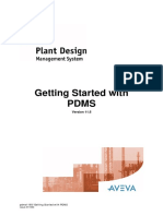 Getting Started with PDMS.pdf