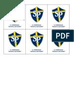Logos y Caratulas Cuadernos