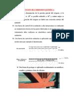 PREVENCION-DE-CORROSION-QUIMINCA.docx