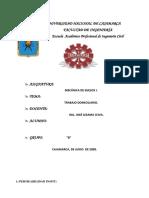 CUESTIONARIO  SUELOS LLAUCA.docx