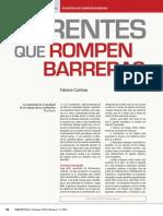 01-12culshaw.pdf