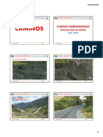 CURVAS HORIZONTALES-CAMINOS-MUT-con-DG2018-UPN.pdf