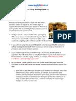 English essay guide 1.pdf