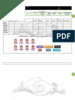 Bitácora de mis emociones.pdf