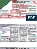 spanduk ppdb.pdf