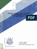 S494.5.15A835_manual_para_la_evaluacion_de_tecnologia_con_productores.pdf