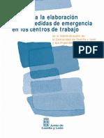 GUIA+ELABORACION+MEDIDAS+EMERGENCIA+JCYL