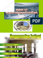 modul3-pariferal.pps