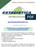 03EA-NORMAL-UNI.pdf