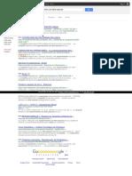 https___www_google_com_pe_search_q=una+compañia+está+experimentando+una+dieta+especial&oq=una+compañia+está+experimentando+una+dieta+especial&aqs=chrome__69i57_11245j0j7&sourceid=chrome&ie=UTF-8