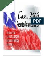 casen2006