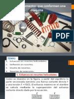 8 - Resortes.pdf