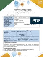 1- Guía de Actividades y Rúbrica de Evaluación -Fase 1 - Exploración Del Problema (2)