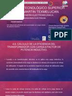 tranformadores4_6