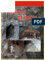 316869271-Desatado-de-Rocas.pdf