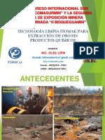 Presentacion 9mayo2018 Itomak UNAM.pdf