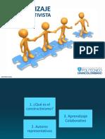 7.OVA Aprendizaje constructivista y colaborativo_r_HDC.pptx