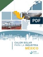 Calor solar para la industria-mexico.pdf