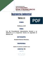 tarea 4 defensa civil.docx